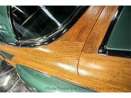Picture of '50 Chrysler Town & Country - LVQU
