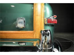 Picture of Classic '50 Chrysler Town & Country located in Las Vegas Nevada Offered by Celebrity Cars Las Vegas - LVQU