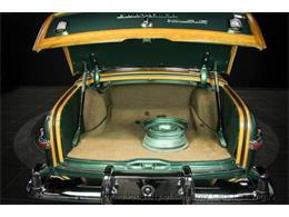 Picture of Classic '50 Town & Country Offered by Celebrity Cars Las Vegas - LVQU