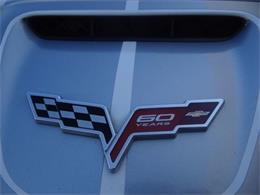 Picture of '13 Corvette - LVQW