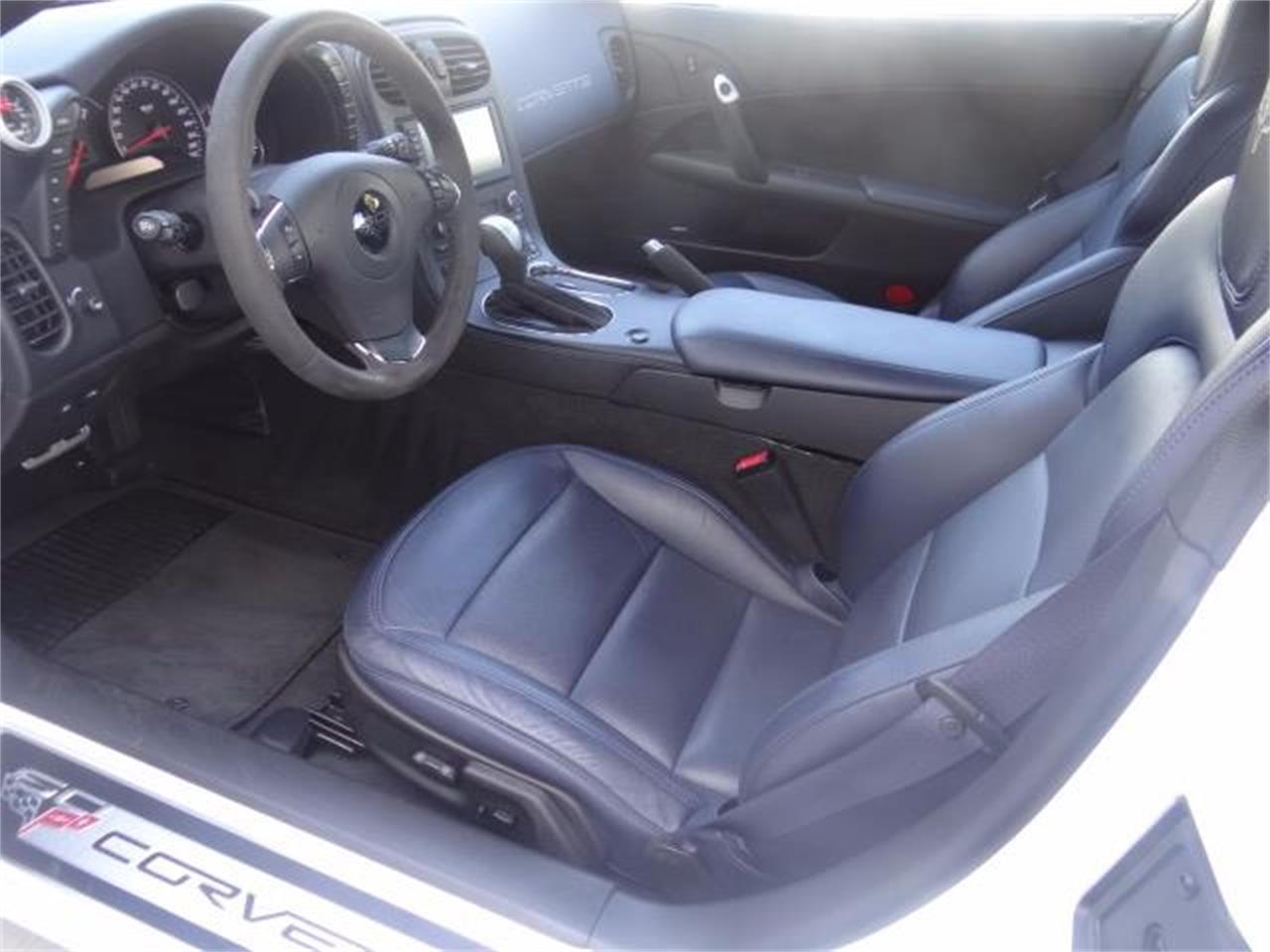 Large Picture of '13 Corvette - LVQW