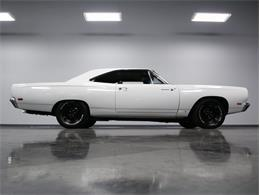 Picture of '69 Road Runner M Code - LVR2