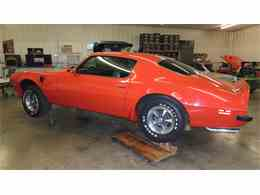 Picture of '74 Firebird Trans Am - M28Y