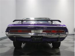 Picture of '70 Challenger R/T - M29Z