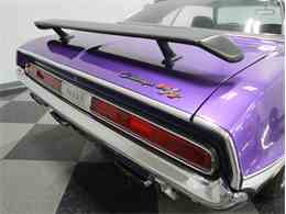 Picture of Classic '70 Dodge Challenger R/T - M29Z