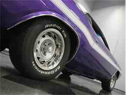Picture of '70 Dodge Challenger R/T - $64,995.00 - M29Z