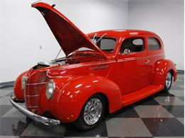 Picture of '39 2-Dr Sedan - LVRF