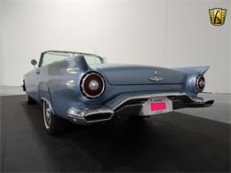 Picture of '57 Thunderbird - LV3Y