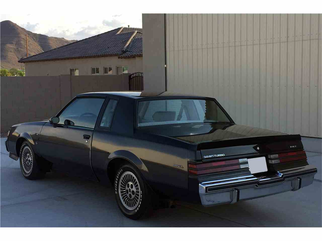 speed grand buick national sale regal top cars for