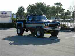 Picture of '78 F150 - LVRR
