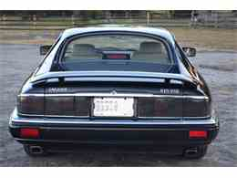 Picture of '94 XJS Offered by Frazier Motor Car Company - M2J7