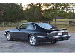 Picture of 1994 Jaguar XJS located in Tennessee - $19,800.00 - M2J7
