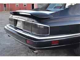 Picture of 1994 XJS located in Lebanon Tennessee - $19,800.00 Offered by Frazier Motor Car Company - M2J7