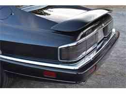 Picture of '94 Jaguar XJS - M2J7