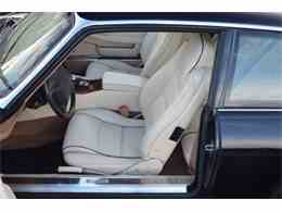 Picture of '94 XJS located in Lebanon Tennessee - $19,800.00 - M2J7