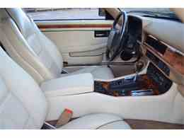 Picture of 1994 Jaguar XJS located in Lebanon Tennessee - $19,800.00 Offered by Frazier Motor Car Company - M2J7