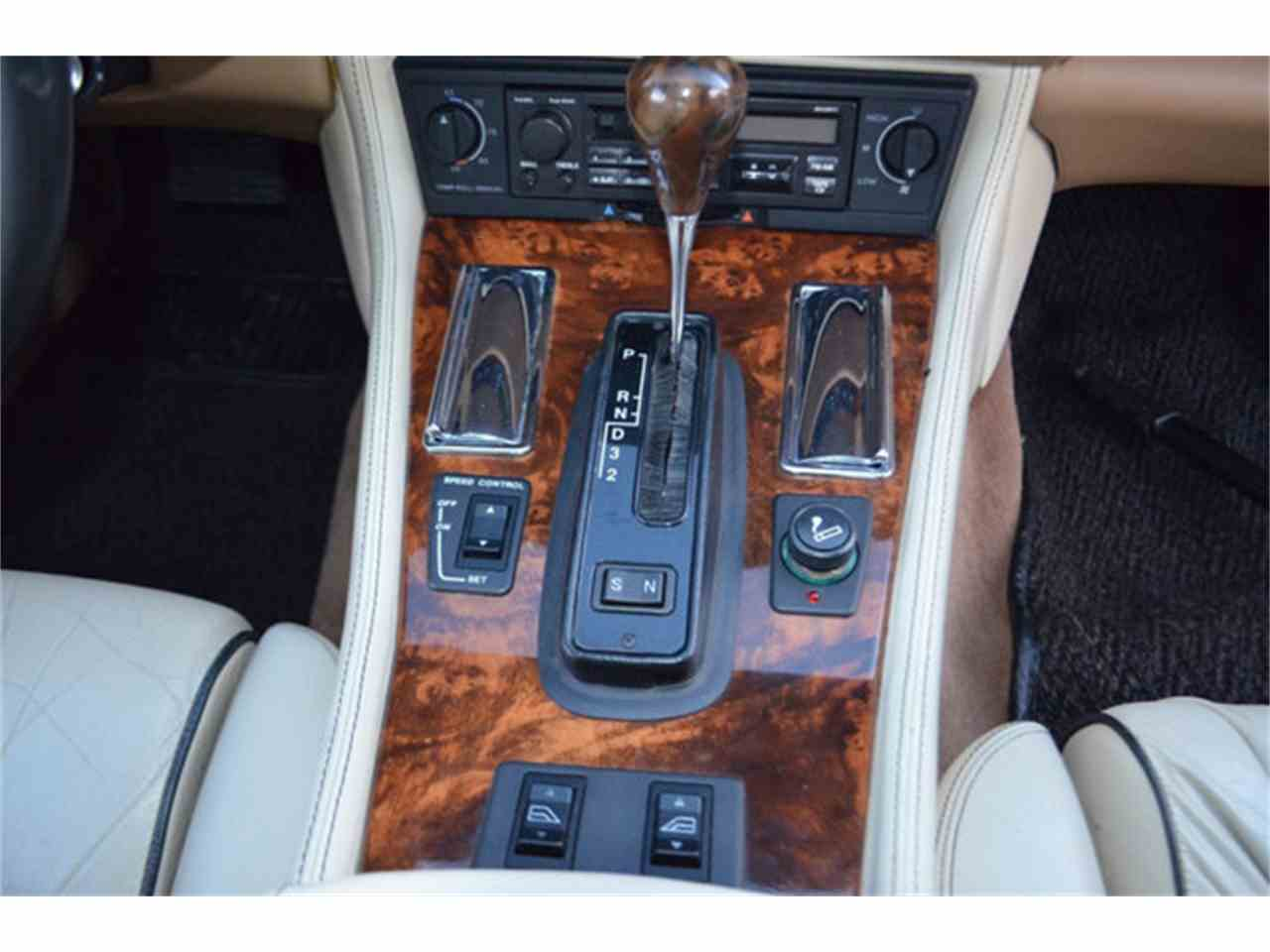 Large Picture of '94 XJS located in Tennessee - $19,800.00 - M2J7