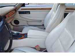 Picture of 1994 XJS - $19,800.00 - M2J7