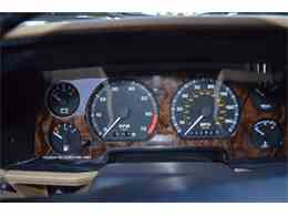 Picture of 1994 Jaguar XJS located in Lebanon Tennessee - M2J7