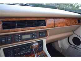 Picture of '94 Jaguar XJS - $19,800.00 - M2J7