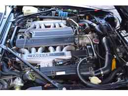 Picture of 1994 XJS - $19,800.00 Offered by Frazier Motor Car Company - M2J7