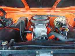 Picture of '71 Custom - M2JY