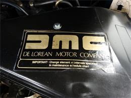 Picture of '81 DMC-12 - M2L4