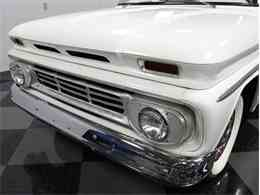Picture of '62 C10 - LV42