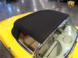 Picture of '62 Corvette - M2LR