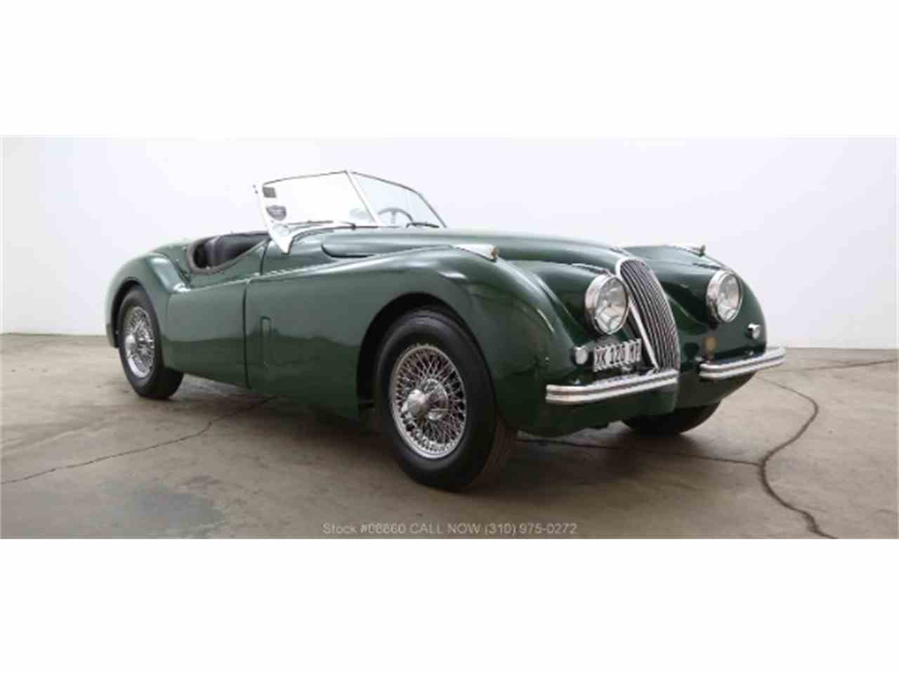 a bodied supersonics land of age sale mo lands for peninsula jet pair the on jaguar monterey blog supersonic ghia