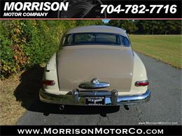 Picture of '49 Coupe - M2MK