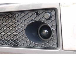 Picture of '16 G-Class - M2N3