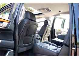 Picture of '16 Escalade - M2N6