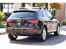 Picture of 2016 Audi Q5 Offered by Arde Motorcars - M2NC