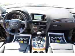 Picture of 2016 Audi Q5 located in Tennessee - $42,800.00 - M2NC