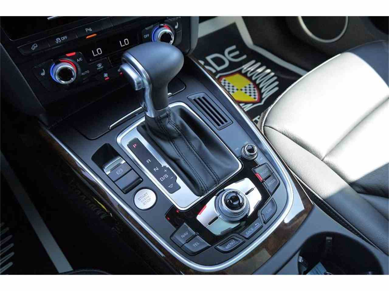 Large Picture of '16 Audi Q5 - $42,800.00 Offered by Arde Motorcars - M2NC