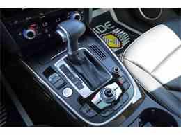 Picture of 2016 Audi Q5 - $42,800.00 - M2NC