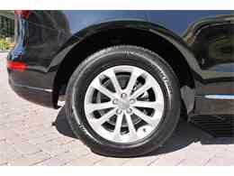 Picture of '16 Audi Q5 - $42,800.00 - M2NC