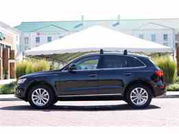 Picture of 2016 Q5 located in Tennessee - $42,800.00 - M2NC