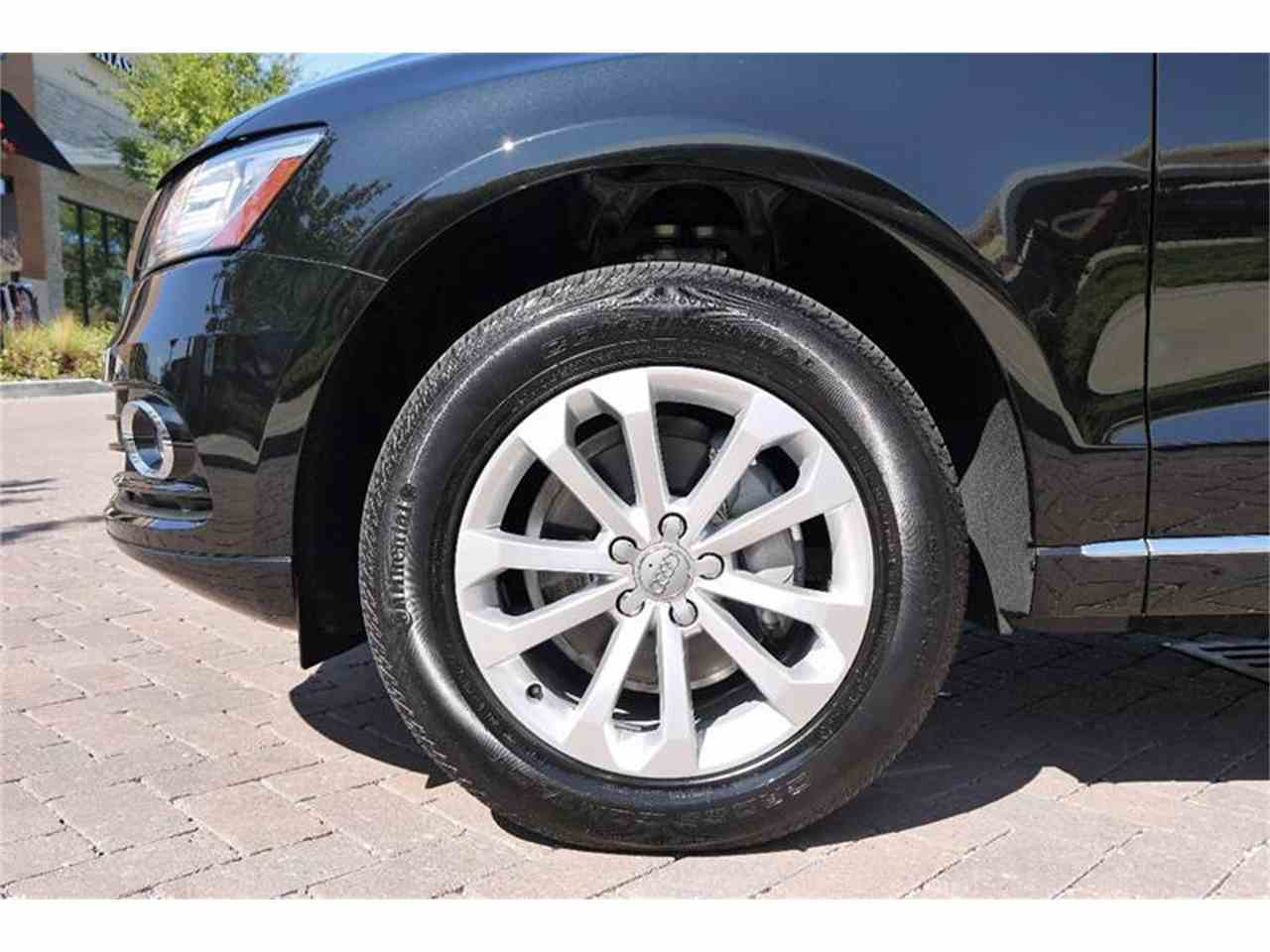 Large Picture of 2016 Audi Q5 - $42,800.00 Offered by Arde Motorcars - M2NC
