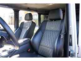 Picture of '13 Mercedes-Benz G-Class - M2NF