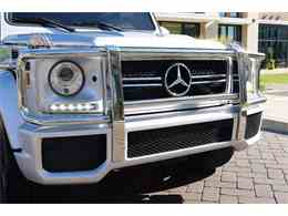 Picture of '13 G-Class located in Tennessee Offered by Arde Motorcars - M2NF