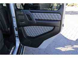 Picture of '13 Mercedes-Benz G-Class located in Tennessee - M2NF