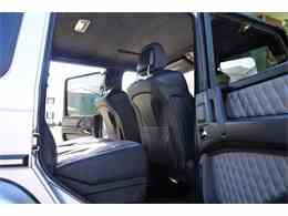Picture of 2013 Mercedes-Benz G-Class Offered by Arde Motorcars - M2NF