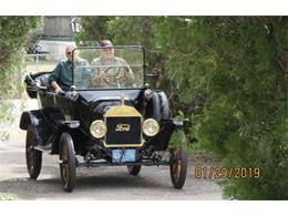 Picture of '12 Model T - M2O7