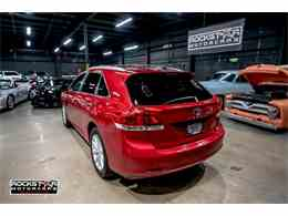 Picture of '10 Venza - M2PP