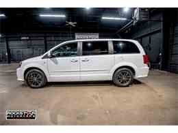 Picture of '14 Dodge Grand Caravan - $15,550.00 Offered by Rockstar Motorcars - M2PQ
