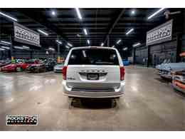 Picture of 2014 Dodge Grand Caravan located in Nashville Tennessee - M2PQ
