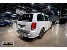 Picture of 2014 Dodge Grand Caravan located in Nashville Tennessee Offered by Rockstar Motorcars - M2PQ