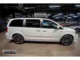 Picture of '14 Grand Caravan located in Nashville Tennessee - M2PQ